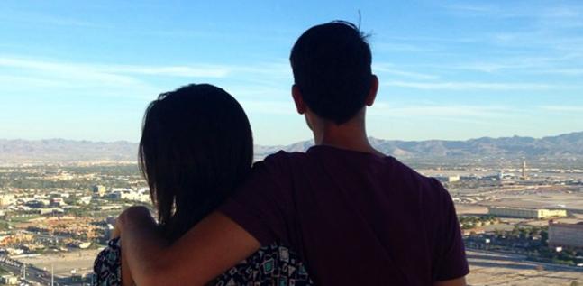 Relacionamento Conturbado É Cafona – Saiba  Se É A Hora De Virar A Página