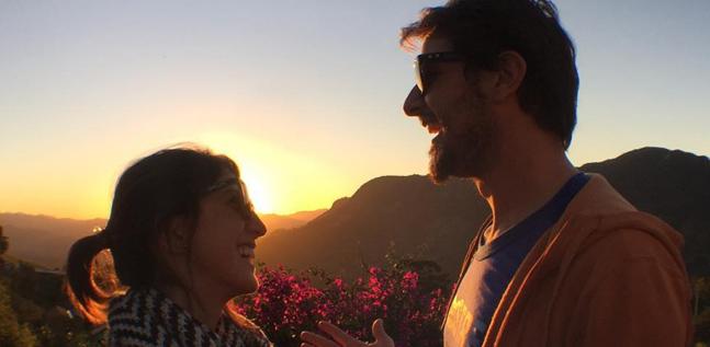 19 Coisas que Você Precisa Entender   Antes de se Relacionar com Alguém