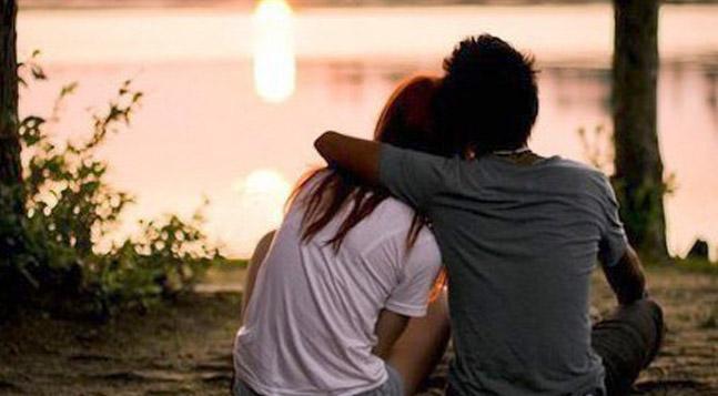 20 Coisas que Mudam na Vida de um Homem  Quando Ele Está Namorando