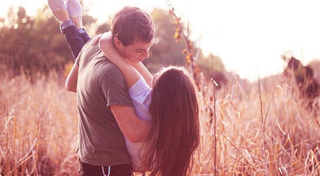 30 Coisas Simples Pra Fazer   Seu Homem Mais Feliz