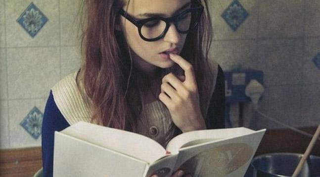 17 Coisas que Toda Mulher   Deveria Saber Fazer