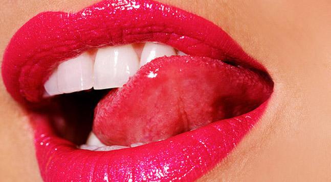 O que Falar e O que Não Falar no Sexo  – Manual de Conduta Para Mulheres