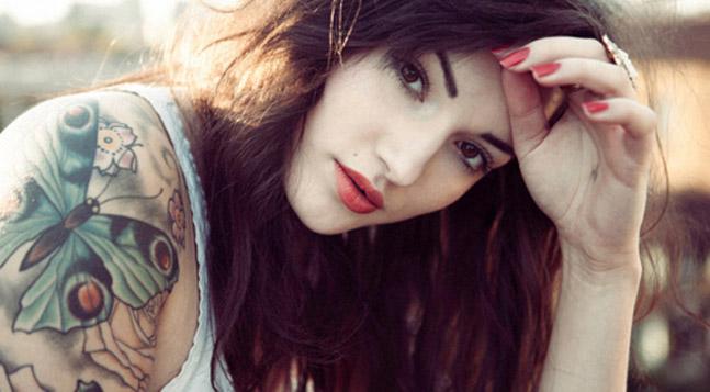 10 Atitudes Femininas Que Podem Eliminá-la