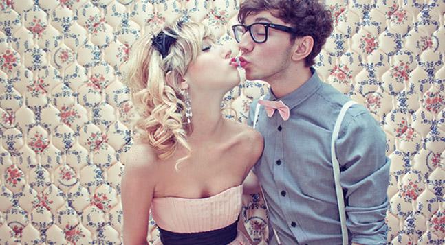 20 Dicas Pra Você Pegar Mulher  Mesmo Sendo Feio