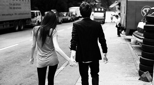 7 coisas que você precisa saber  antes de começar a namorar