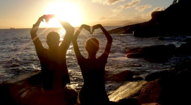 15 Sinais de Que Você Entendeu O Que É O Amor