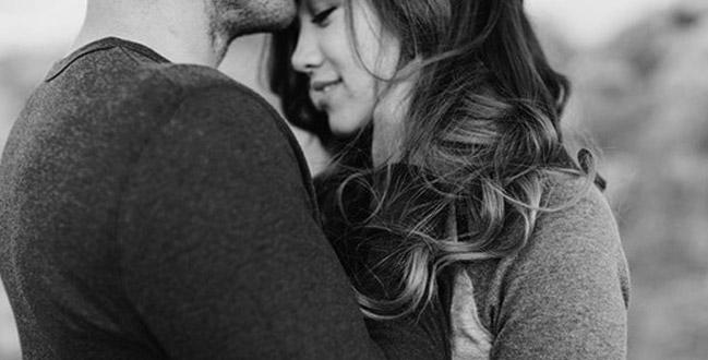 O Amor É Rotina Que Não Cansa