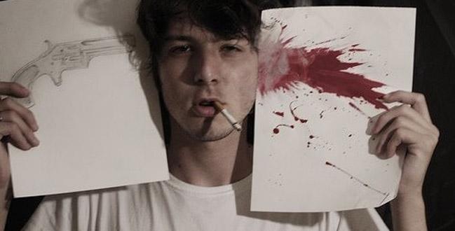 A Arte  da Auto-Sabotagem: Você Também Pratica?