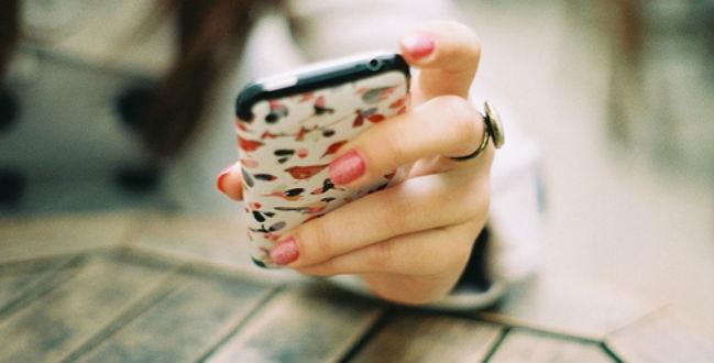 Lulu: O App Que Veio Provar Que Objetificação  Não É Legal (Não Importa O Gênero)