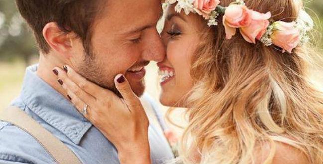 35 Coisas Simples Que Você Pode Fazer Para  Deixar Seu Homem Mais Feliz