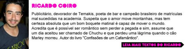 ricardo _ assinatura _ csv