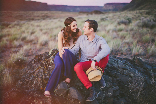 ryan-flynn-photography-junebug-weddings-best-engagement-photos006-15