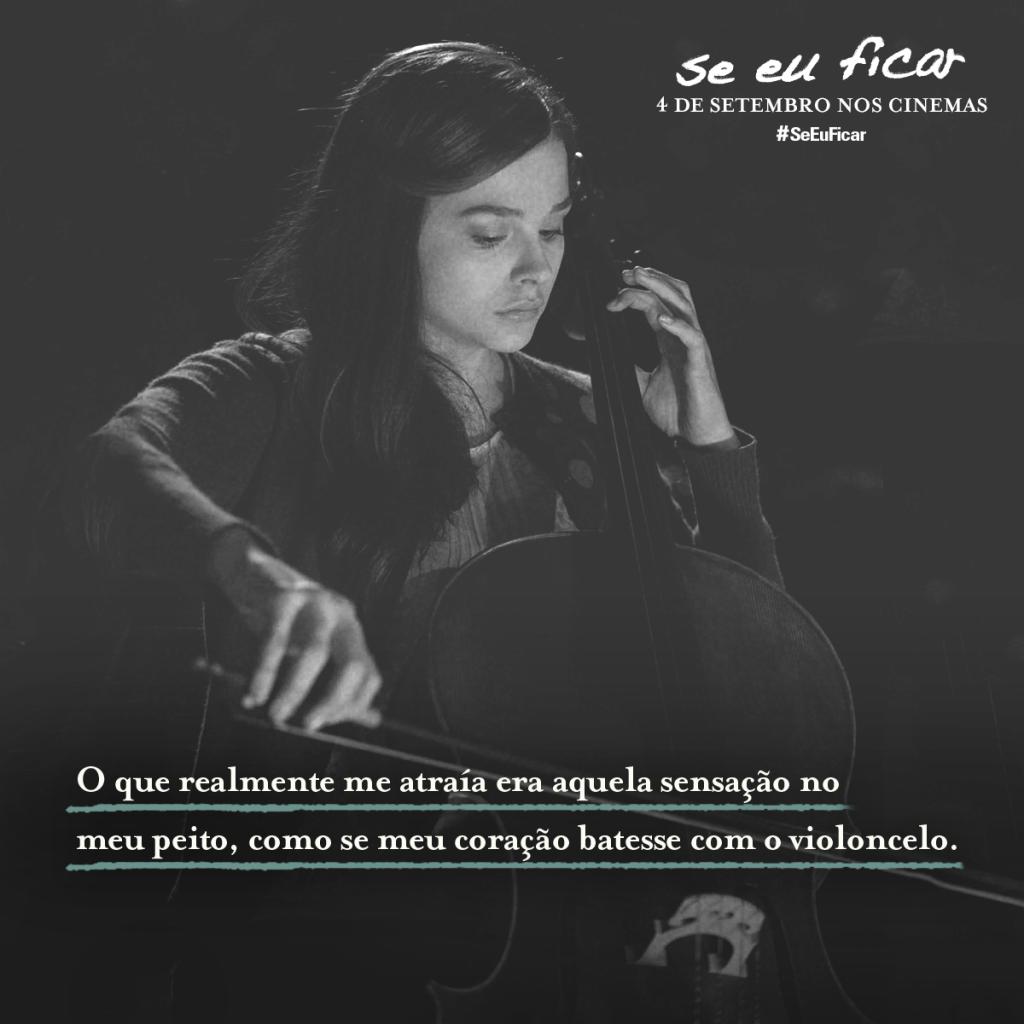 Se Eu Ficar - Frases_Musica Coraá∆o_IG