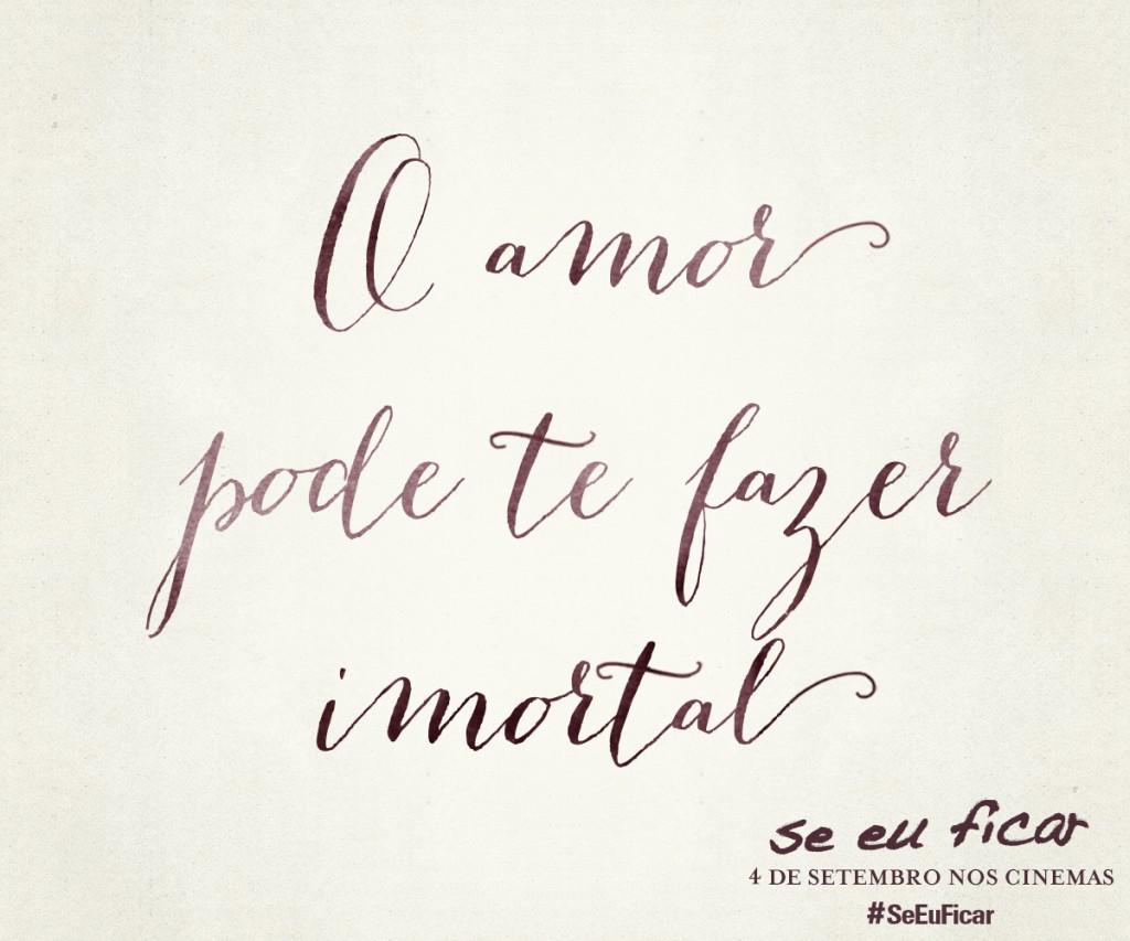 Se Eu Ficar - Handwritten_LoveImmortal_v1_FB