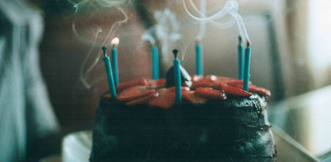 25 coisas que você aprende antes dos 25 anos