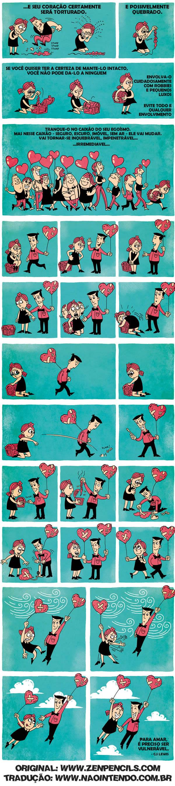 para-amar