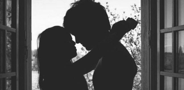 Procura-se um amor que não sinta ciúmes