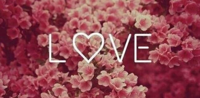 O amor vem devagar, o resto é apenas pressa