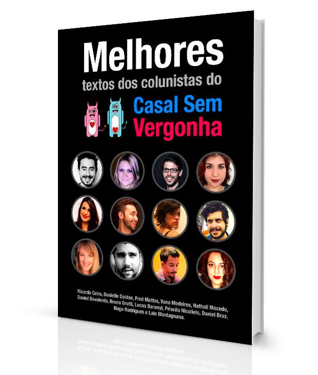 capa-livro-colunistas
