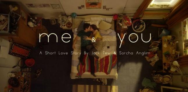 sexo filme site relacionamento