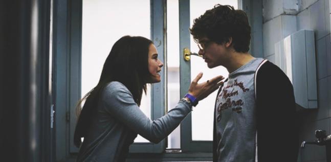 5 atitudes que estragam qualquer relacionamento