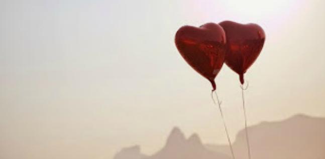 Amor é sobre dividir o mundo,<#break#> não sobre ser metade