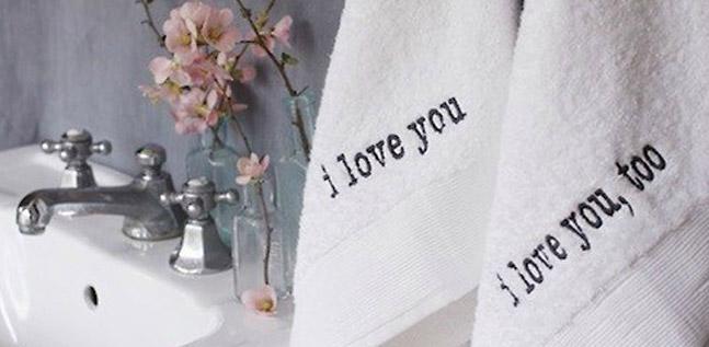 10 coisas que aprendi morando junto  com a minha namorada