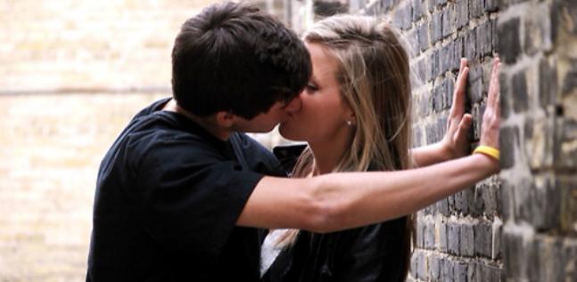 10 razões para não resistir ao seu amor