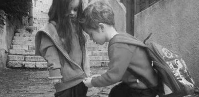 A perigosa gravidade de uma relação  sem pequenas gentilezas