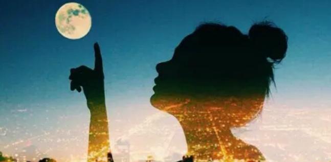 5 coisas que o empoderamento feminino mostrou  que cabem (sim sinhô) na vida de uma mulher