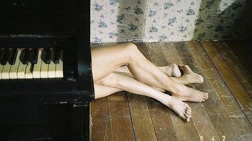 15 experiências sexuais   que você não pode deixar de viver