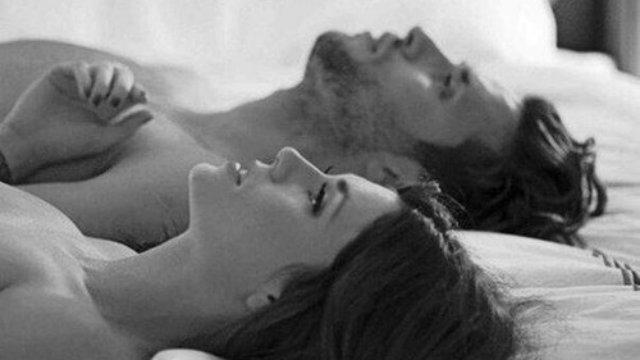 6 coisas que aprendi sobre sexo<#break#> depois dos 20 e poucos anos